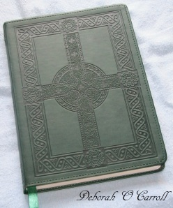 CelticJournal