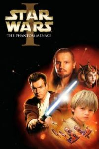 starwarsphantommenace