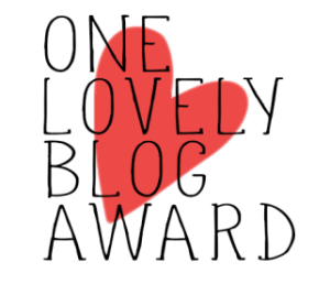 03-one-lovely-blog-award-badge